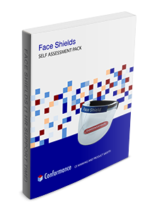 face-shields-3