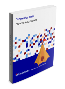 teepee-play-tents_1361675328
